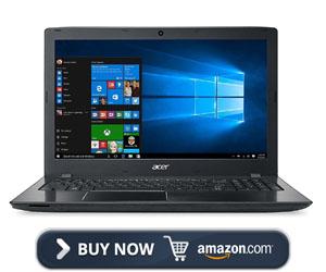 Acer Aspire E5-575-72N3