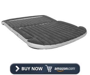Hua Xin Xin Outdoor Travel Car Air Bed