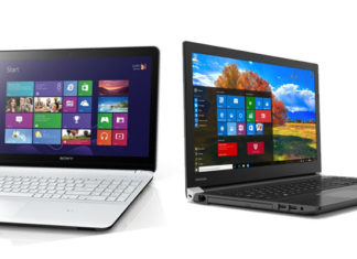 best-windows-laptop