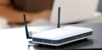 wireless-routers
