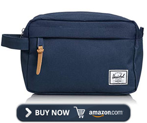 Herschel Supply Dopp Kit