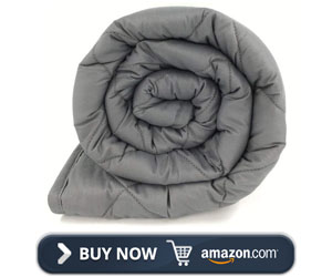 Hypnoser New Version Weighted Blanket