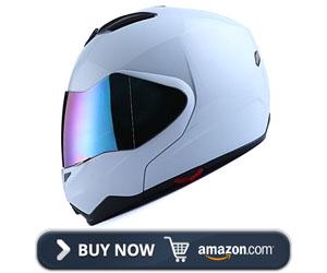 1Storm Motorcycle helmet
