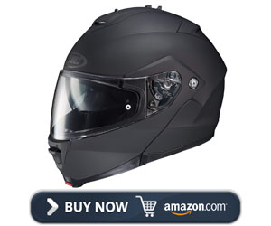 HJC 980-615 IS-MAX helmet