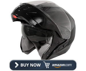 Hawk ST 11121 8GB helmet