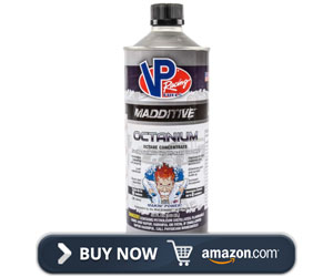 VP Racing Fuels 2855 octane booster