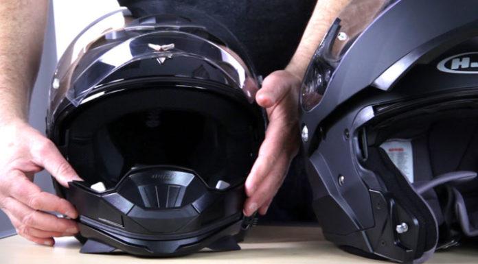 modular-helmets