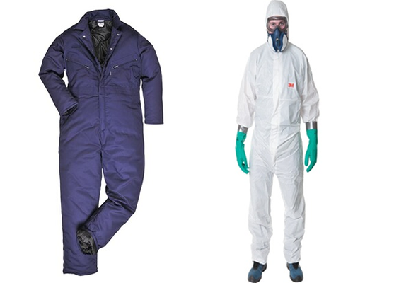 This image has an empty alt attribute; its file name is coveralls.png