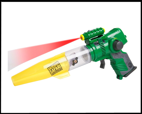 This image has an empty alt attribute; its file name is Backyard-Safari-Laser-Bug-Vacuum-Watch.png